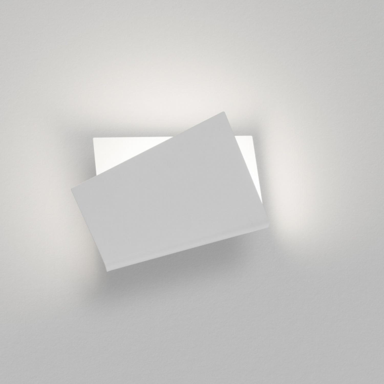 Delta Light Breess 25 Led Wandleuchte