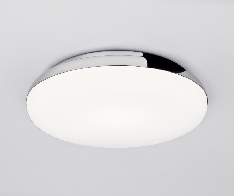 Astro Altea E27/LED Wandleuchte Deckenleuchte Badezimmerleuchte    Produktfoto