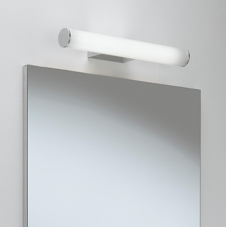 Awesome Astro Dio LED Wandleuchte Badezimmerleuchte   Produktfoto