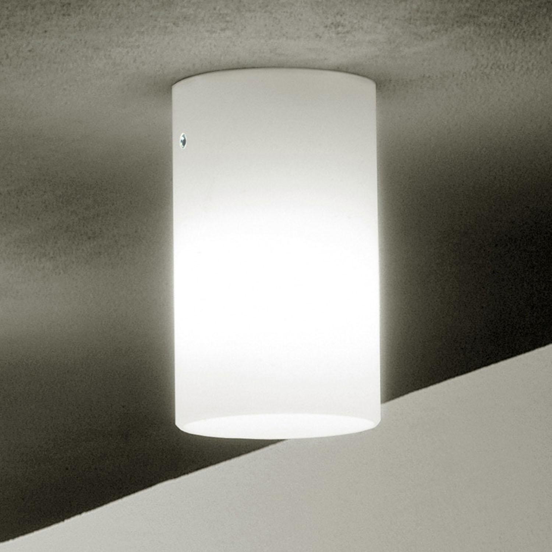 Casablanca Leuchten Onlineshop Getlight De