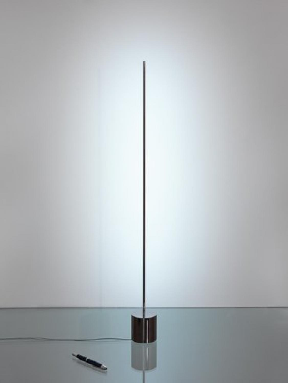 Catellani smith light stick led tischleuchte g nstig for Italienische tischleuchten