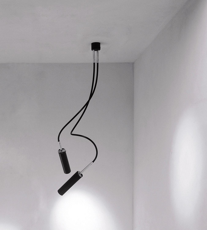 catellani smith lucenera 206 deckenleuchte g nstig kaufen. Black Bedroom Furniture Sets. Home Design Ideas
