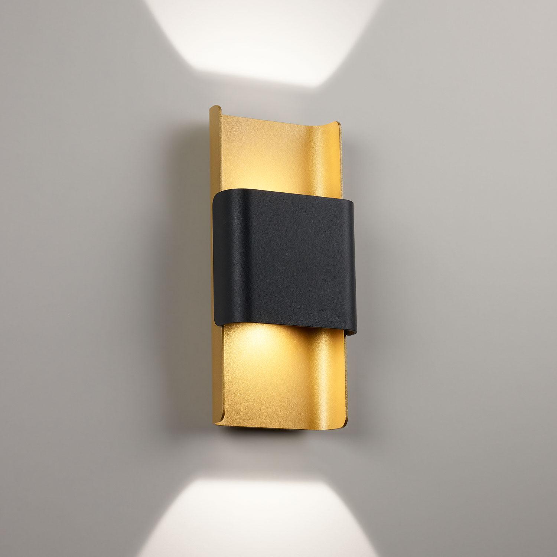 Delta Light Want It L Led Wandleuchte G 252 Nstig Kaufen