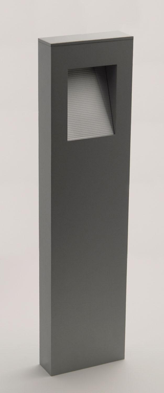 pure stanley led pollerleuchte g nstig kaufen. Black Bedroom Furniture Sets. Home Design Ideas
