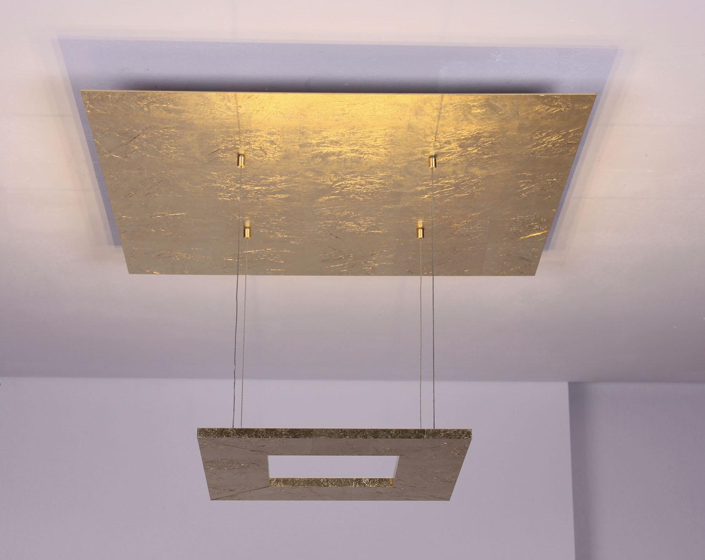 Escale Zen LED Pendelleuchte Günstig Kaufen