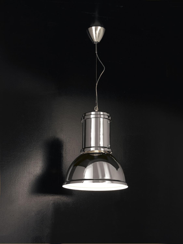 fontana arte lampara m pendelleuchte g nstig kaufen