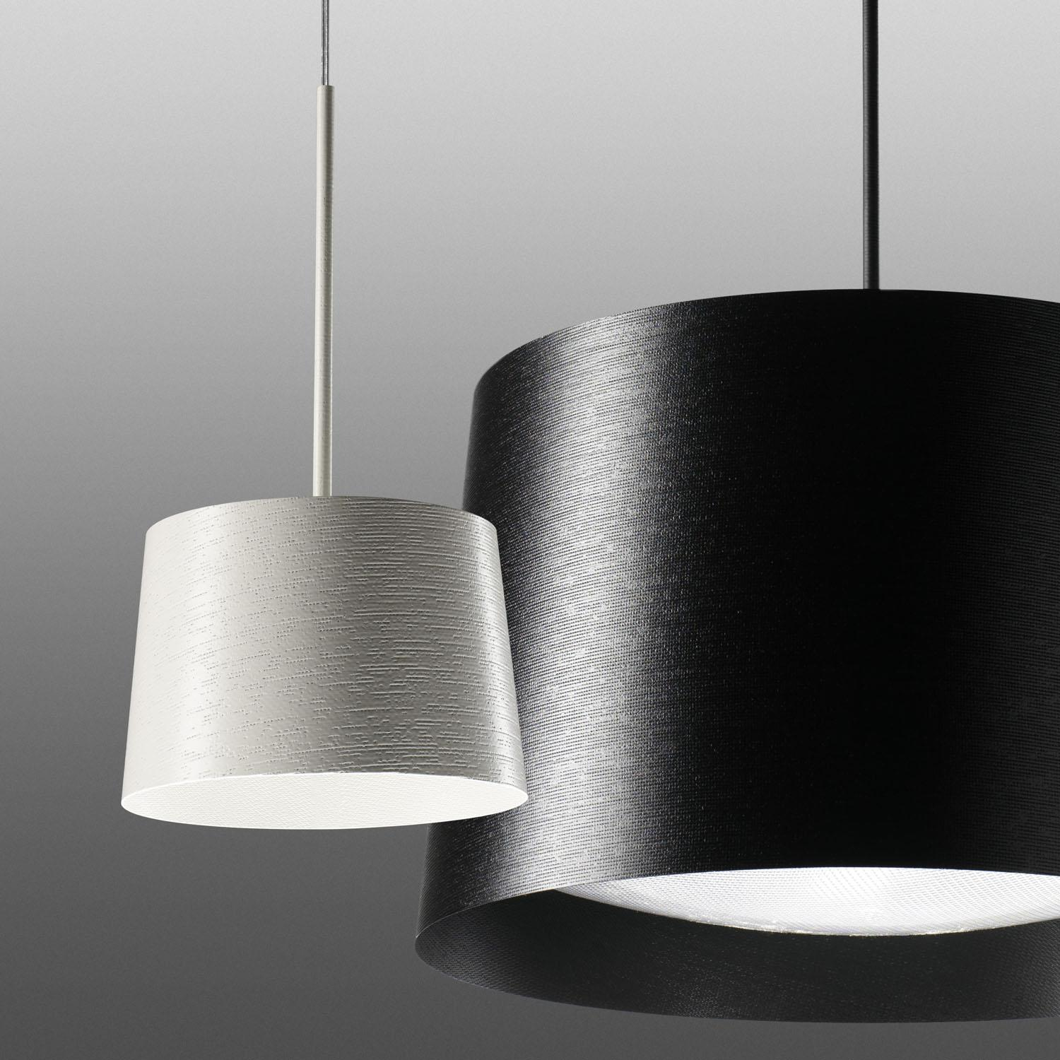 foscarini twiggy pendelleuchte g nstig kaufen. Black Bedroom Furniture Sets. Home Design Ideas