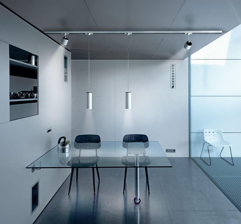 milan iluminaci n kronn f r stromschienen pendelleuchte g nstig kaufen. Black Bedroom Furniture Sets. Home Design Ideas