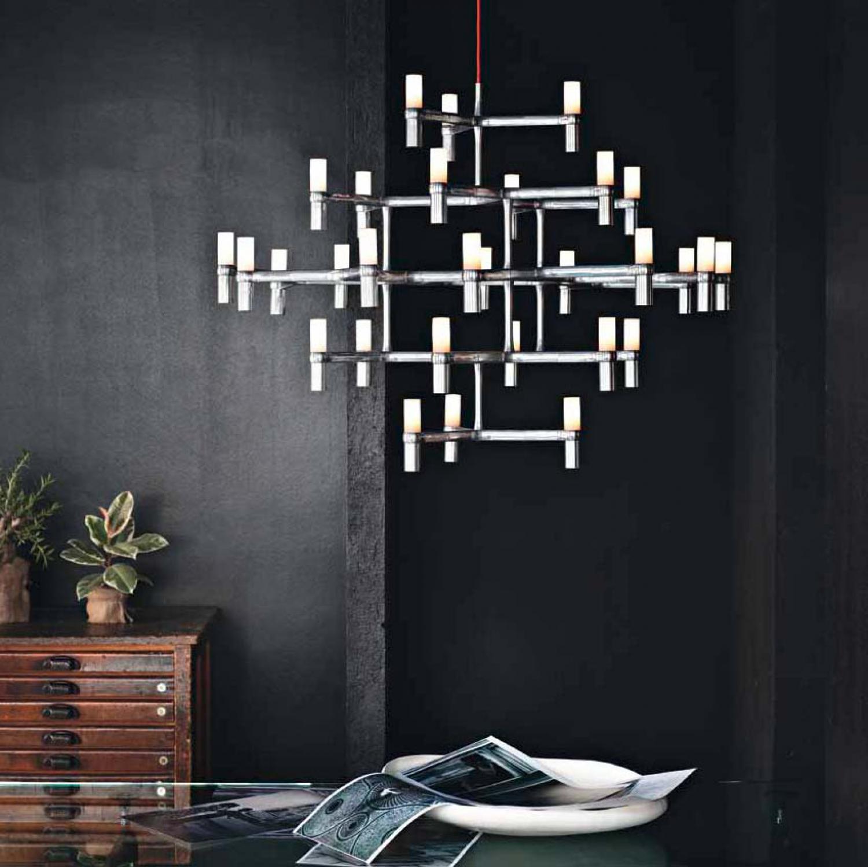 Design Stühle Günstig mit nett design für ihr wohnideen