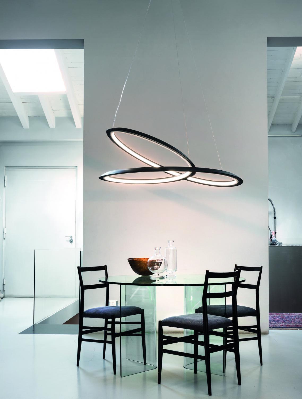 nemo kepler led pendelleuchte g nstig kaufen. Black Bedroom Furniture Sets. Home Design Ideas