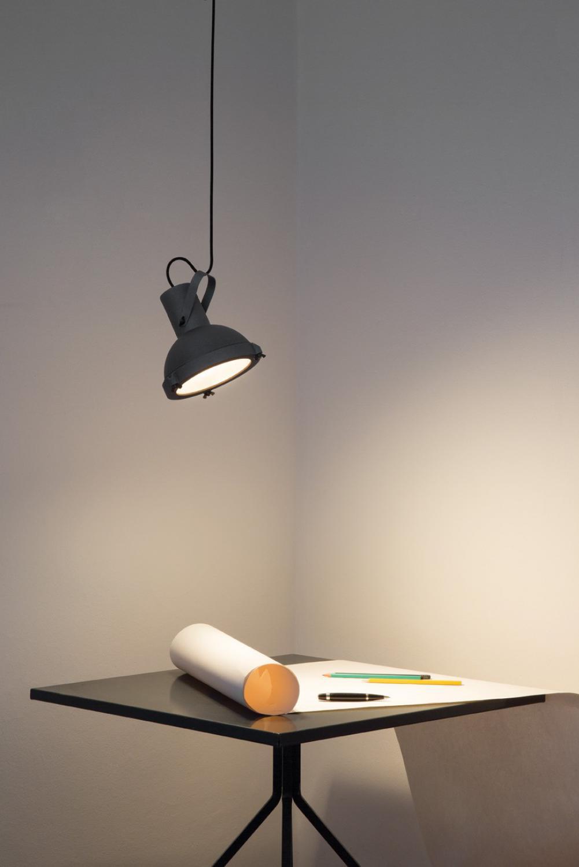 taschenlampe led disney findet nemo fisch dory f r kinder lampe projektor licht. Black Bedroom Furniture Sets. Home Design Ideas