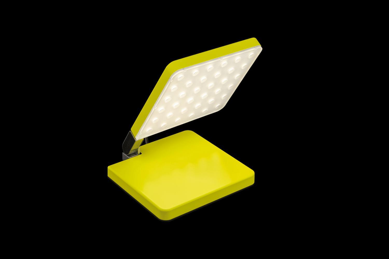 nimbus roxxane fly led portable leuchte g nstig kaufen. Black Bedroom Furniture Sets. Home Design Ideas