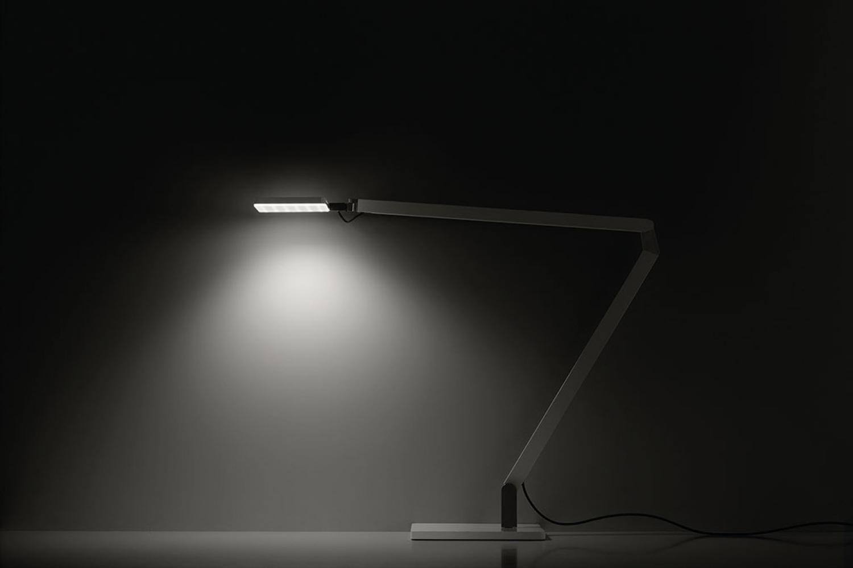 Charming Nimbus Roxxane Home LED Tischleuchte (ohne Fuß)   Produktfoto