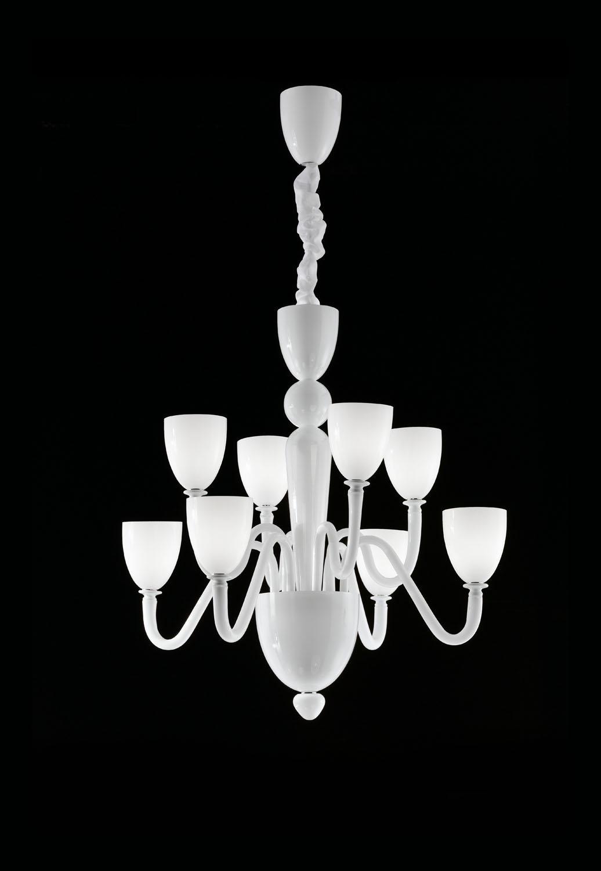 designer lampen und leuchten viele marken. Black Bedroom Furniture Sets. Home Design Ideas