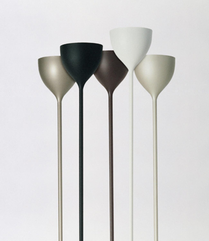 rotaliana drink f1 led stehleuchte g nstig kaufen. Black Bedroom Furniture Sets. Home Design Ideas