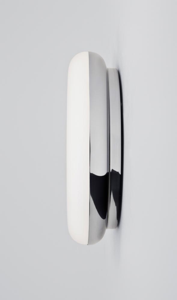 Astro Altea E27/LED Wandleuchte Deckenleuchte Badezimmerleuchte Bild 2