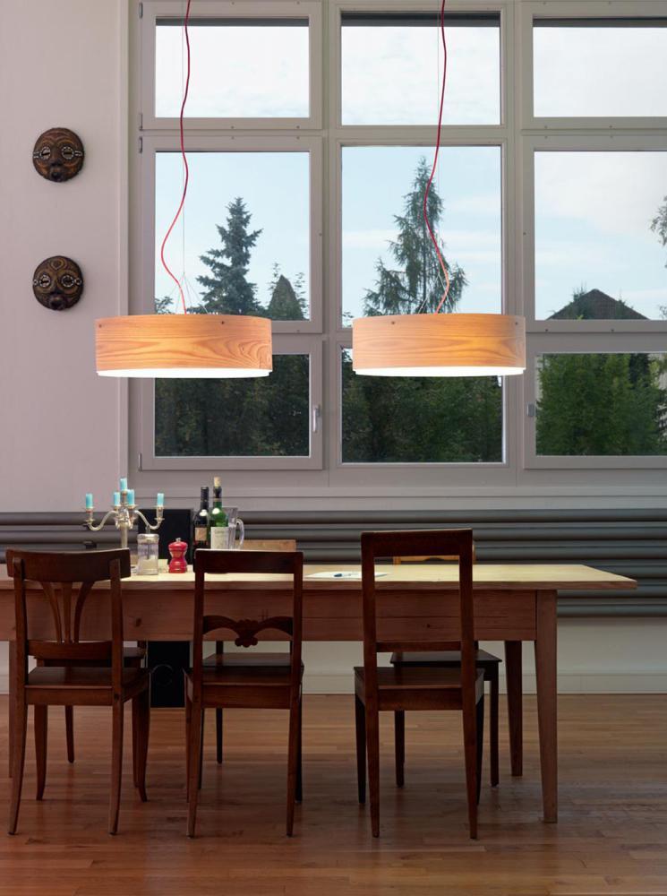 belux arba 32 pendelleuchte g nstig kaufen. Black Bedroom Furniture Sets. Home Design Ideas