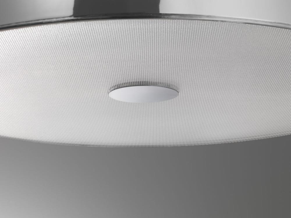 Belux Koi Neo Tischaufbauleuchte Universal-d LED