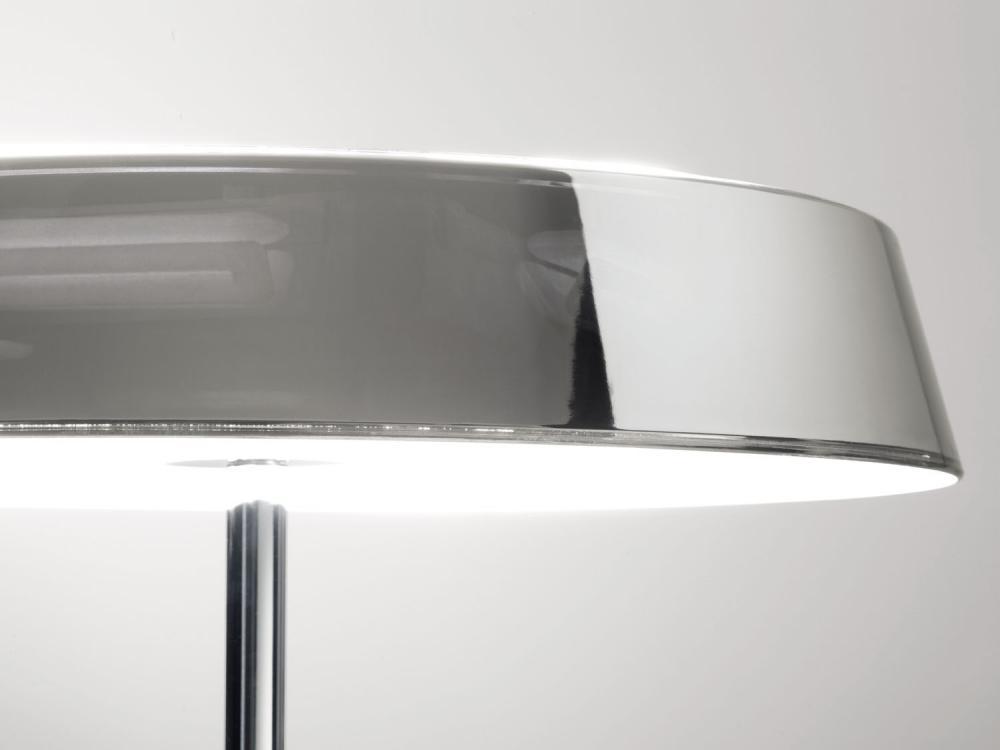 Belux Koi Neo LED Stehleuchte Günstig Kaufen