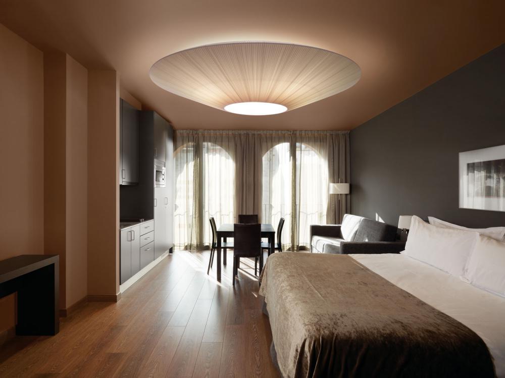 bover siam 120 150 200 deckenleuchte g nstig kaufen. Black Bedroom Furniture Sets. Home Design Ideas