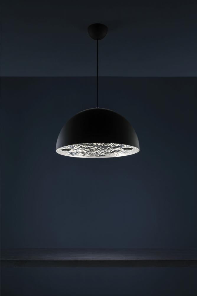 Catellani & Smith Stchu-Moon 02 LED Pendelleuchte - Produktfoto