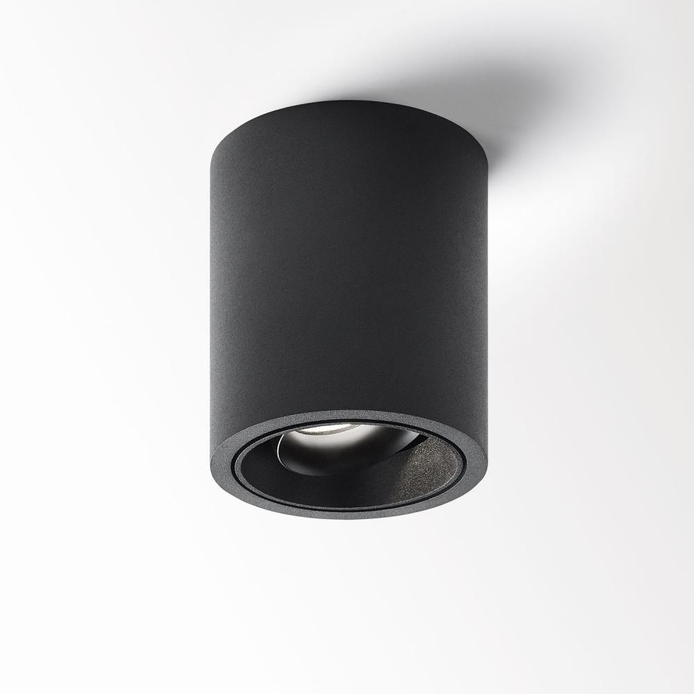 Delta Light Boxy R Ok Led Deckenleuchte G 252 Nstig Kaufen