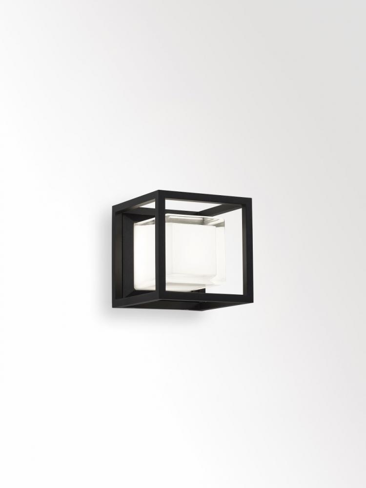 delta light montur s led wandleuchte deckenleuchte. Black Bedroom Furniture Sets. Home Design Ideas