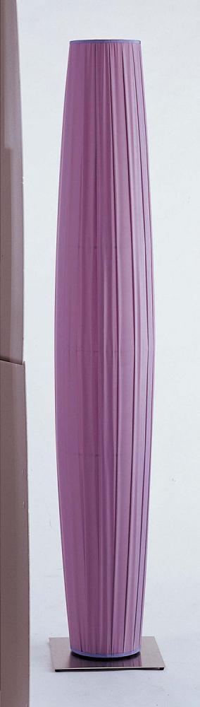 dix heures dix colonne 190 cm stehleuchte g nstig kaufen. Black Bedroom Furniture Sets. Home Design Ideas