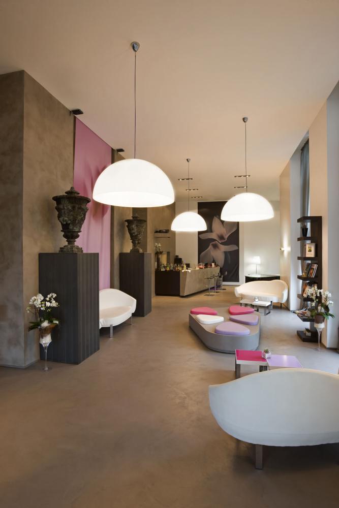 fontana arte avico 120 cm pendelleuchte g nstig kaufen. Black Bedroom Furniture Sets. Home Design Ideas