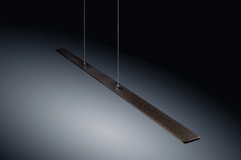 helestra lexx led pendelleuchte g nstig kaufen. Black Bedroom Furniture Sets. Home Design Ideas