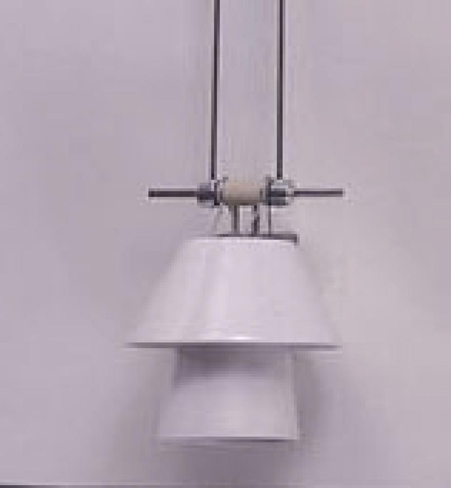 ingo maurer yayaho element 5 seilsystem g nstig kaufen. Black Bedroom Furniture Sets. Home Design Ideas