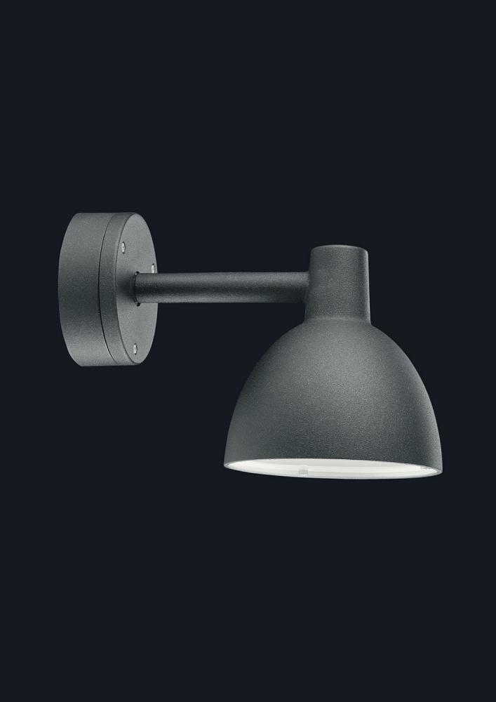 louis poulsen toldbod 155 wandleuchte g nstig kaufen. Black Bedroom Furniture Sets. Home Design Ideas