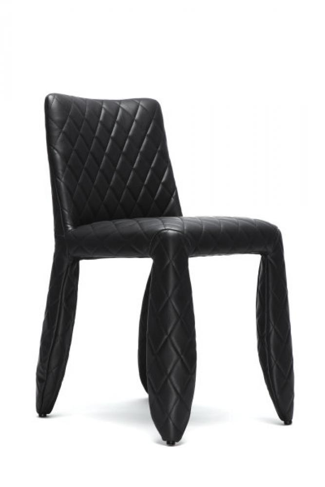 Moooi Monster Chair Stuhl - Produktfoto