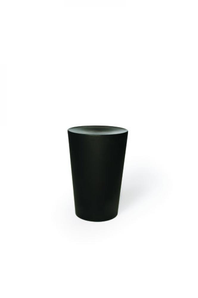 Moooi Container Stool Hocker - Produktfoto