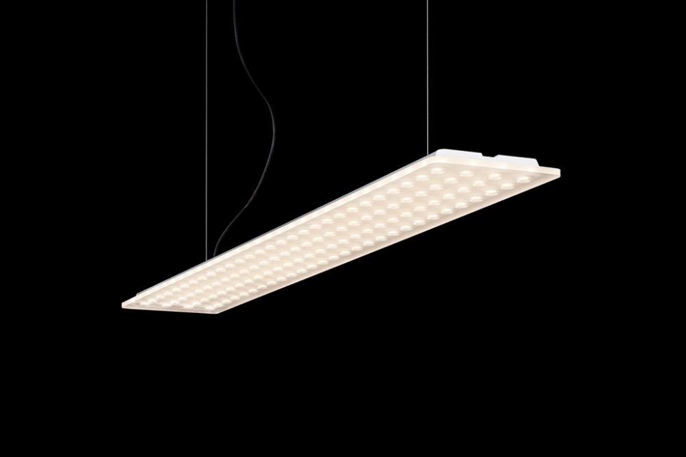 nimbus modul l 112 led pendelleuchte g nstig kaufen. Black Bedroom Furniture Sets. Home Design Ideas