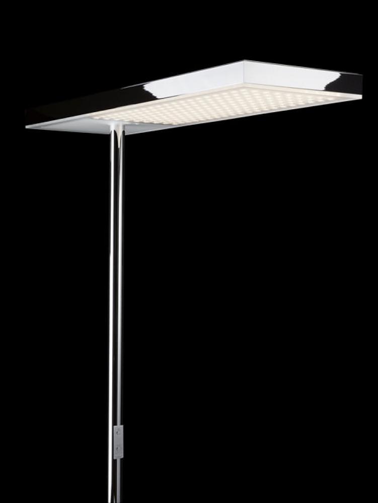 nimbus office air 2 0 stehleuchte g nstig kaufen. Black Bedroom Furniture Sets. Home Design Ideas