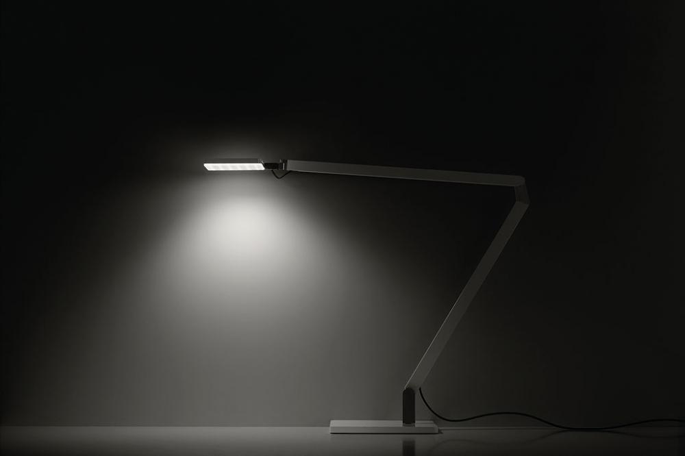 nimbus roxxane home led tischleuchte ohne fu g nstig kaufen. Black Bedroom Furniture Sets. Home Design Ideas