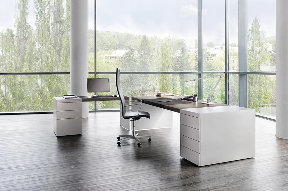 nimbus roxxane home led tischleuchte ohne fu g nstig. Black Bedroom Furniture Sets. Home Design Ideas