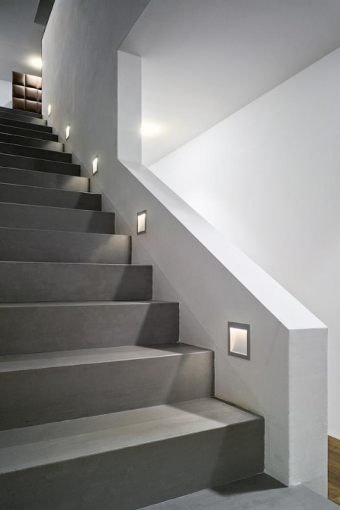nimbus zen in m long led wandeinbauleuchte g nstig kaufen. Black Bedroom Furniture Sets. Home Design Ideas