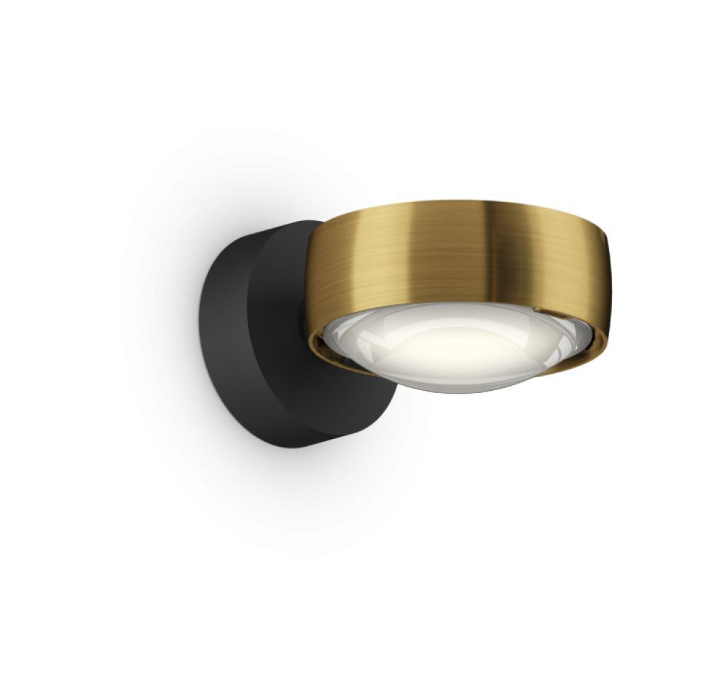 occhio sento verticale up led wandleuchte g nstig kaufen. Black Bedroom Furniture Sets. Home Design Ideas