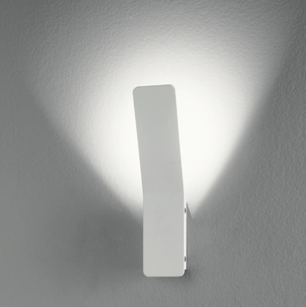 PURE Hang On LED Wandleuchte - Produktfoto