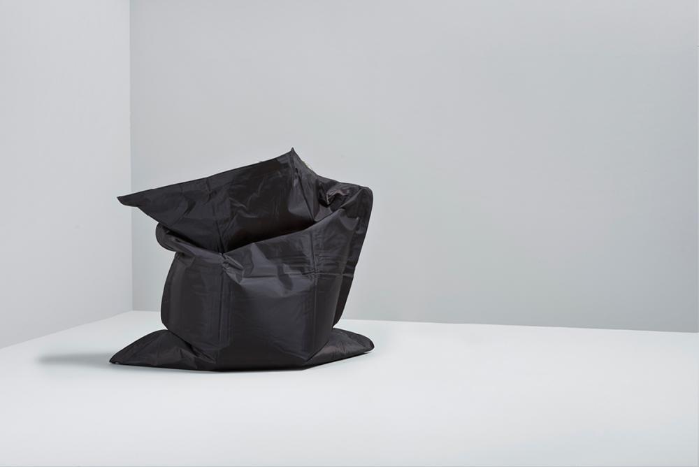 sackit squareit cobana junior outdoor sitzsack g nstig kaufen. Black Bedroom Furniture Sets. Home Design Ideas