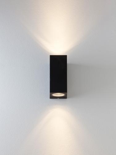 Wandleuchten f r au en online kaufen bei - Aussen wandlampe ...