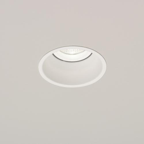 Einbaustrahler F 252 R Punktgenaues Licht Getlight De