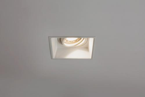 Lampen Sale In Gro 223 Er Auswahl Getlight De