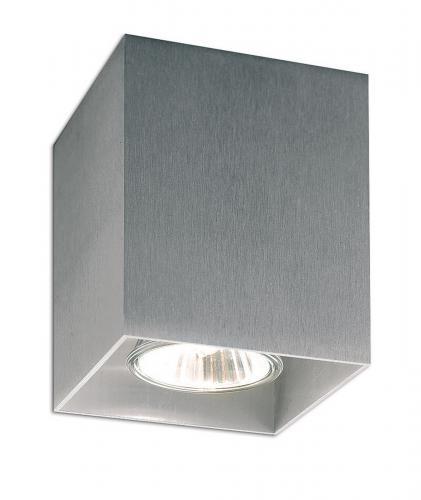 deckenleuchten deckenlampen. Black Bedroom Furniture Sets. Home Design Ideas