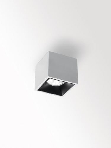 Delta Light Boxy Deckenleuchte G 252 Nstig Kaufen Getlight De