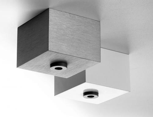 delta light cable base r zubeh r g nstig kaufen. Black Bedroom Furniture Sets. Home Design Ideas