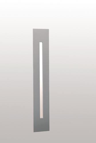 delta light lampen auf online kaufen. Black Bedroom Furniture Sets. Home Design Ideas