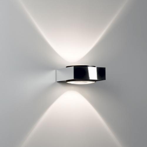 Delta Light Lampen Auf Getlight De Online Kaufen